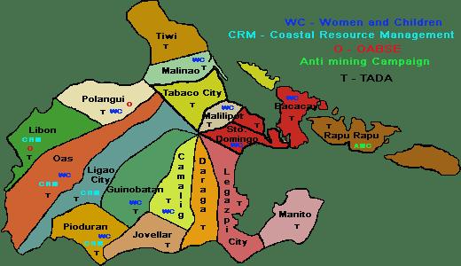 albay_map