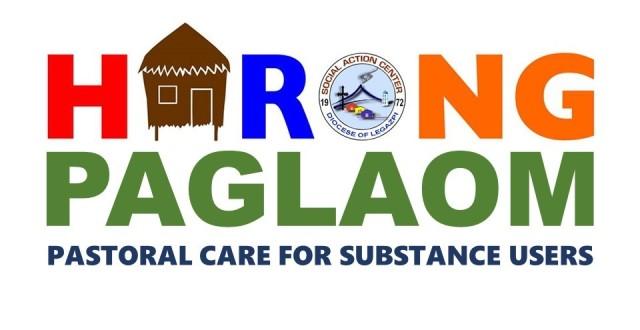 harong-paglaom-logo