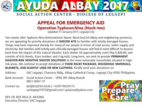 appeal-as-of-01-11-2017